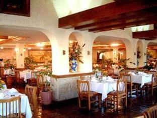 hotels.com Best Western Posada Del Rio Hotel