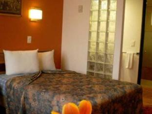 Best Western Estoril Mexico City - Guest Room