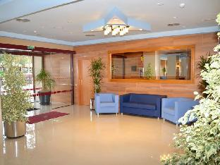 Best guest rating in Reus ➦ Quality Reus Hotel takes PayPal