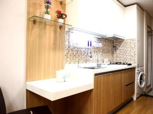 Stay 7 Mapo Residence Seoul - Facilities