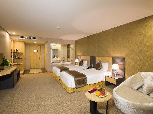 Muong Thanh Nha Trang Centre Hotel2