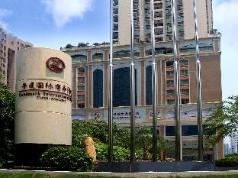 Landmark International Hotel, Guangzhou