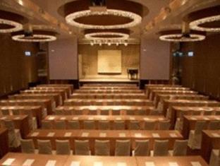 ザ アンバサダー ホテル 台北5