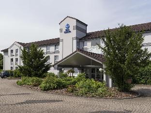 Best Western Hotel Peine-Salzgitter