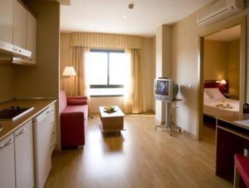 ➦  Zenit Hotels     (Extremadura) customer rating