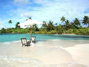 Pearl Beach View Guest House PayPal Hotel Maldives Islands