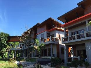 Lanta Intanin Resort PayPal Hotel Koh Lanta