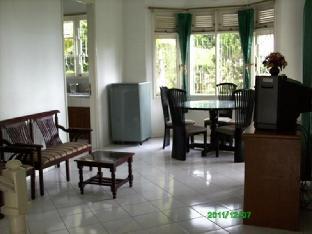 Puncak Resort Geulis 10