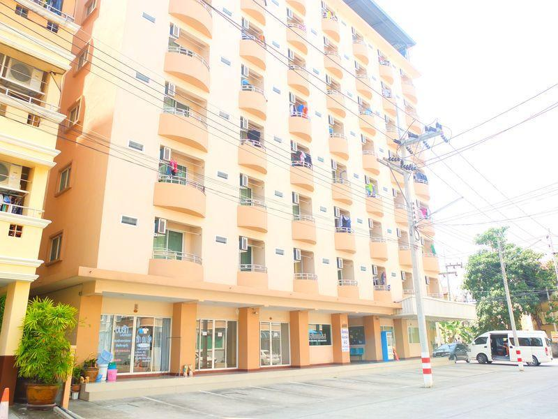home place chonburi contact us rh hotels2thailand com