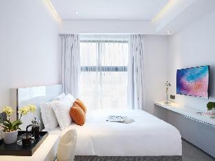 HOTEL SAV PayPal Hotel Hong Kong