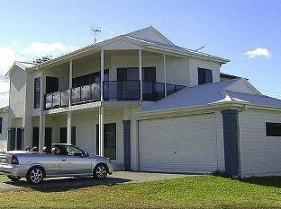 Lakeshores Flexi Five Holiday House PayPal Hotel Lake Macquarie