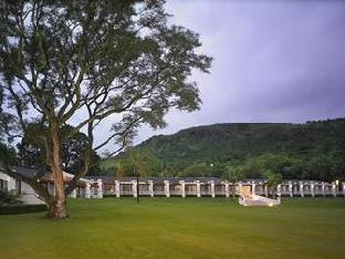 hotels.com Royal Swazi Spa Hotel