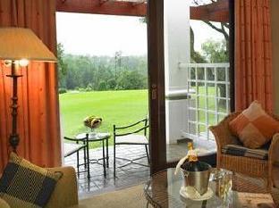 booking.com Royal Swazi Spa Hotel