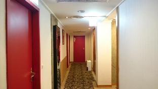 ドラマンコ ホテル4