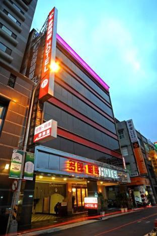 ドラマンコ ホテル5