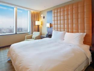 ホテル ワン タイチュン