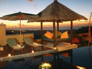Villa Frangipani by Nagisa Bali