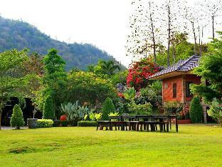 バンリンカオ カオヤイ リゾート Bannrimkhao Khao Yai Resort