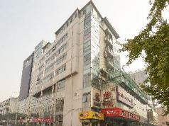 Beijing Yujia Apartment, Beijing