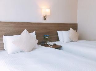 Huashe Hotel2