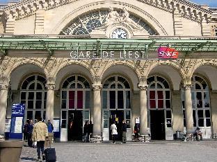 Get Promos Ibis Styles Paris Republique Hotel