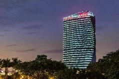 Shunde Marriott Hotel, Foshan
