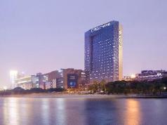 Yiwu Shangcheng Hotel, Yiwu