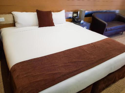Best PayPal Hotel in ➦ Moura: