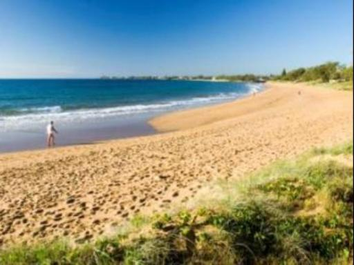 Best guest rating in Bargara ➦  takes PayPal