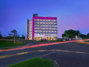 Favehotel Jababeka Cikarang