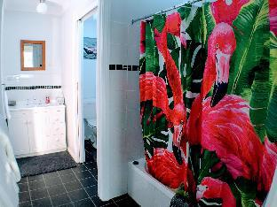 Storm Bay Guest House PayPal Hotel White Beach