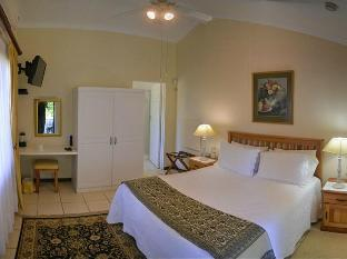 hotels.com Brevisbrook Bed and Breakfast