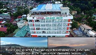 Hotel Grand Jade