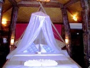 ファーンパラダイス ホテル Fern Paradise Hotel
