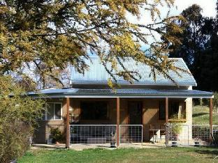 Stanley Goose Cottage PayPal Hotel Beechworth