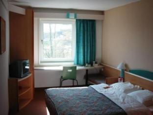 Ibis Veenendaal Hotel Veenendaal - Guest Room