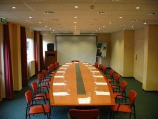 Ibis Veenendaal Hotel Veenendaal - Meeting Room