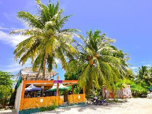 Koimala Hotel PayPal Hotel Maldives Islands