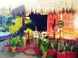 Nay Min Thar Hotel