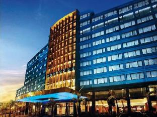 コンコルド ホテル クアラ ルンプール