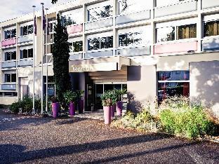 Promos Hotel Mercure Lyon Charbonnieres
