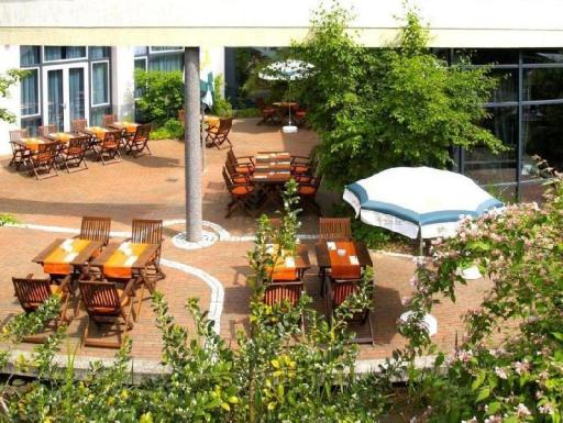 Best guest rating in Hennigsdorf ➦  takes PayPal