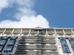 Shengang Hotel Apartment Nanshan Nan Yuan Maple Leaf Branch, Shenzhen