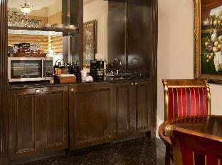 The Kimberly Hotel & Suites , New York (NY)