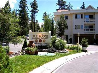 Hotel in ➦ Lake Tahoe (NV) ➦ accepts PayPal