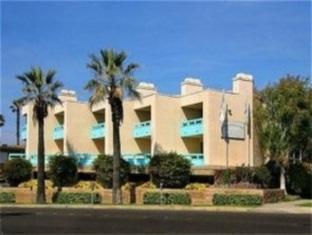 Aquamarine Villas PayPal Hotel Oceanside (CA)