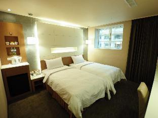 Kindness Hotel Sanduo II5