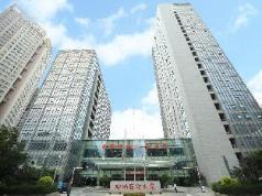 Beris Media Hotel, Qingdao