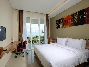 Mahogany Hotel
