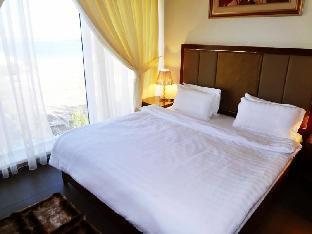 booking.com Magic Suite Hotel Apartments